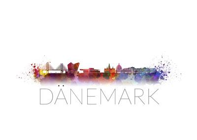 150409_DelineroBlog_Laenderdarstellung_Daenemark