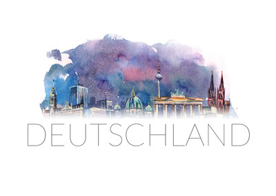 150409_DelineroBlog_Laenderdarstellung_Deutschland
