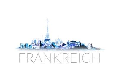 150409_DelineroBlog_Laenderdarstellung_Frankreich