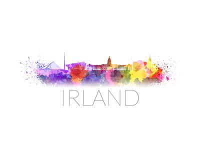 150409_DelineroBlog_Laenderdarstellung_Irland