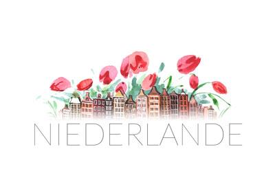150409_DelineroBlog_Laenderdarstellung_Niederlande