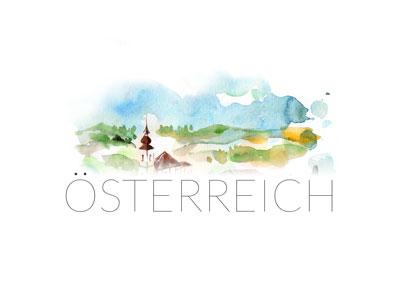 150409_DelineroBlog_Laenderdarstellung_Oesterreich