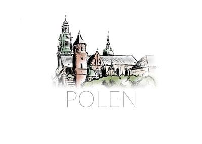 150409_DelineroBlog_Laenderdarstellung_Polen