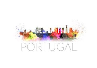 150409_DelineroBlog_Laenderdarstellung_Portugal