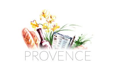 150409_DelineroBlog_Laenderdarstellung_Provence