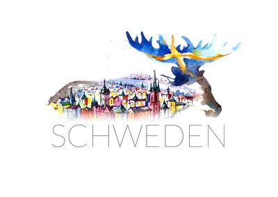 150409_DelineroBlog_Laenderdarstellung_Schweden