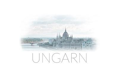 150409_DelineroBlog_Laenderdarstellung_Ungarn
