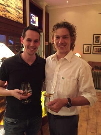 IMG-20150202-WA0003_Brandy mit Francois Joubert
