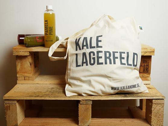 jutebeutel_kalelagerfeld_mood_wood_small