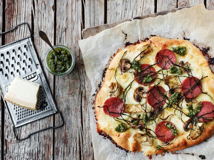 Pizza_bredformat_1