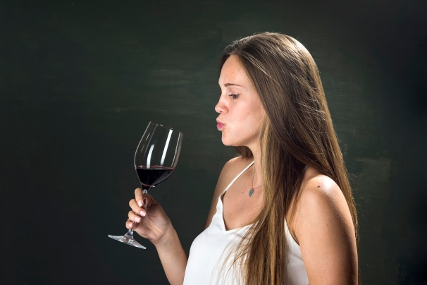 Wine_testing_04_prepare_DSC8273_1