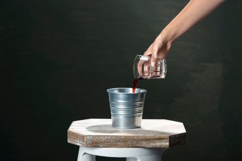 Wine_testing_06_pour_DSC8320