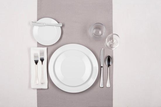 step3_dinner_DSC9736_01