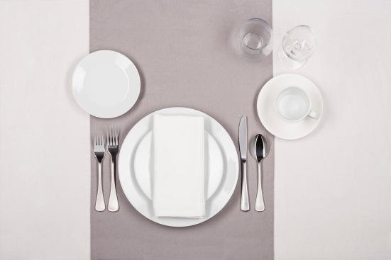 step6_banquet_DSC9822_01