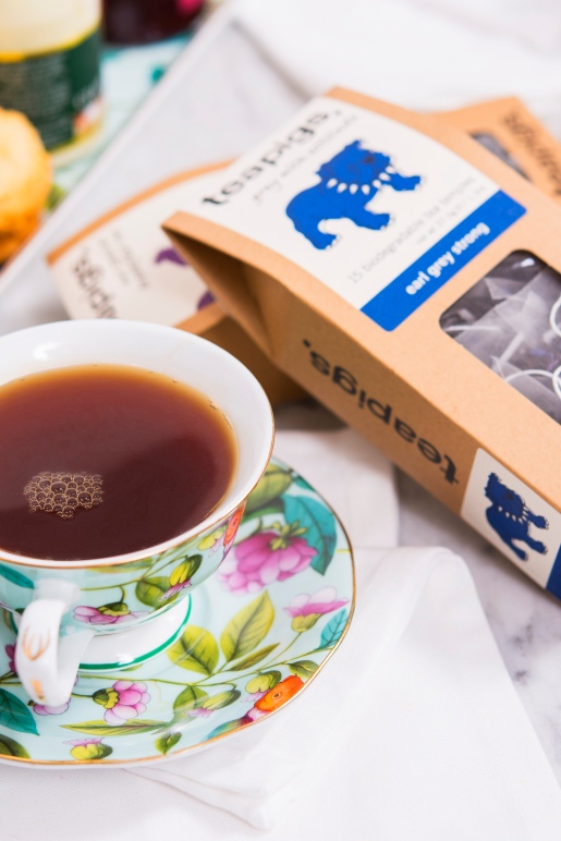 teatime_england_dsc1360