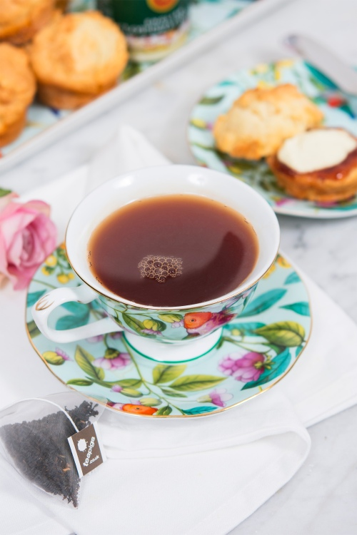 teatime_england_dsc1408
