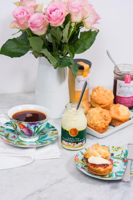 teatime_england_dsc1445