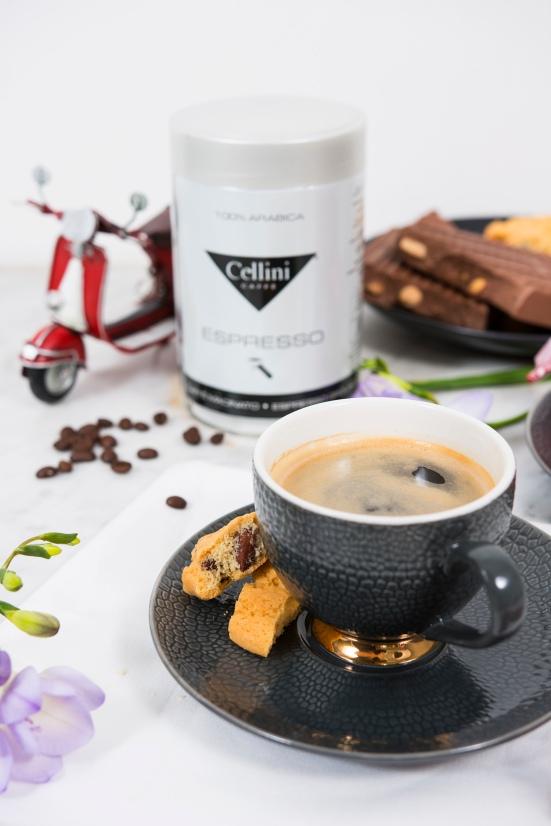 teatime_italien_dsc1609